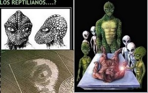 genesis humana**** EL ALMA.