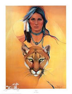 Puma-Posters.jpg