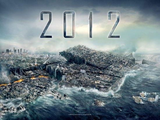 2012%252C+fin+del+mundo%252C+profecias+mayas.jpg