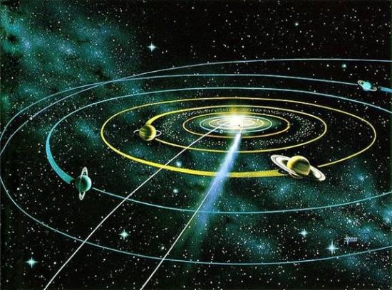 Alineacion+galactica%252C+profecias+mayas%252C+2012.jpg