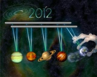 Alineacion+planetaria%252C+profecias+mayas%252C+2012.jpg