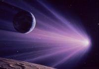Chorro+de+energ%25C3%25ADa+del+centro+de+la+galaxia%252C+profacias+mayas%252C+2012.jpeg