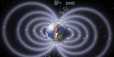Inversion+de+polos%252C+fin+del+mundo%252C+2012%252C+profecias+mayas.jpg