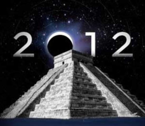 Profec%25C3%25ADas+mayas+2012.png