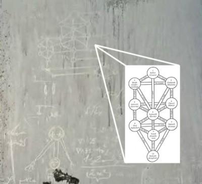 LIBERA+TU+MENTE+sherlock+holmes+8.jpg