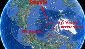 magnetic-north-pole-is-heading-to-russia.jpg