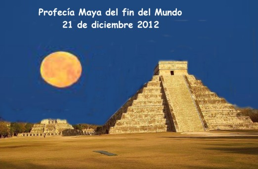profecia+maya+2012.jpg