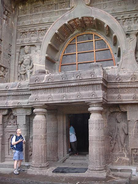 450px-Aurangabad_-_Ajanta_Caves_%2836%29.JPG