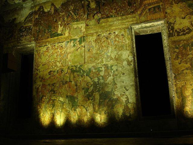 800px-Aurangabad_-_Ajanta_Caves_%2855%29.JPG