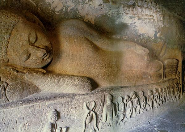 ajanta-buddha.jpg