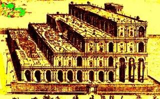 babilonia3.jpg