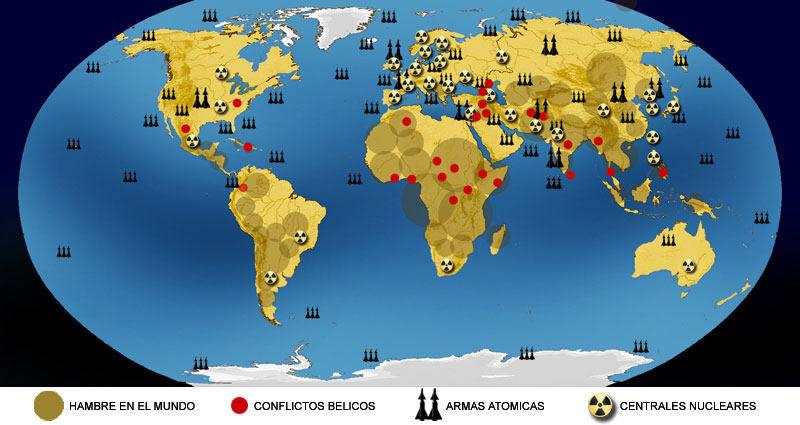 mapa_mundial2.jpg