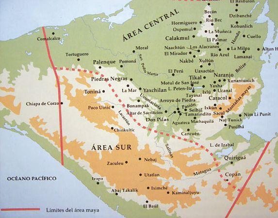 primeros_mayas-mapa.jpg