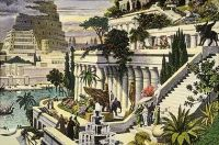 420px-Hanging_Gardens_of_Babylon.jpg