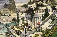 420px-Hanging_Gardens_of_Babylon.jpg