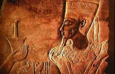 dios-amon-egipcia.jpg