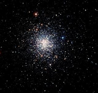02-Messier_107.jpg