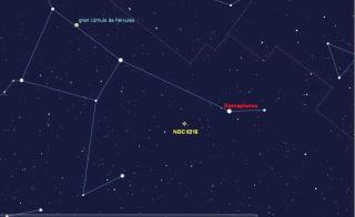 03-Mapa+NGC+6210+en+H%C3%A9rcules.JPG
