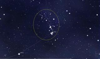 08-falso+cometa.JPG