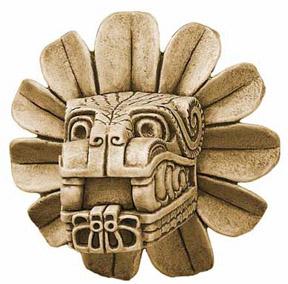 quetzalcoatl-01.jpg