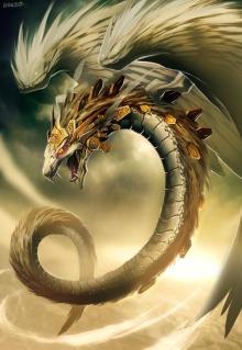 Quetzalcoatl___Kukulcan_by_GENZOMAN.jpg