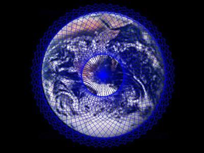 noosfera-Copy-of-earth-net.jpg