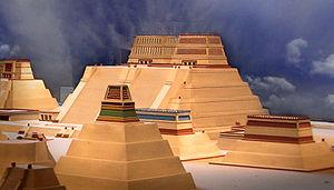 300px-Templo_Mayor_Tenochtitlan.jpg