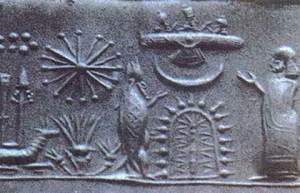 portal cosmico 12-12-12....hacia el 21-12-12