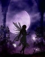 diosa+lunar+2.jpg