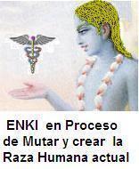 enki1