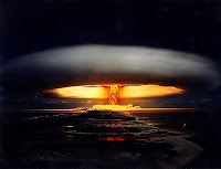 guerranuclear.jpg