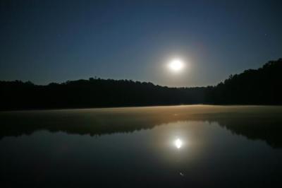 luna+de+miel.jpg