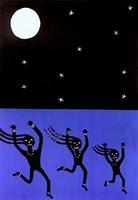 luna+llena+celebraci%25C3%25B3n.jpg