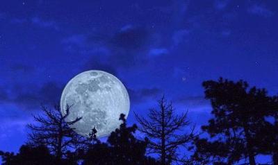 luna+llena+de+diciembre.jpg