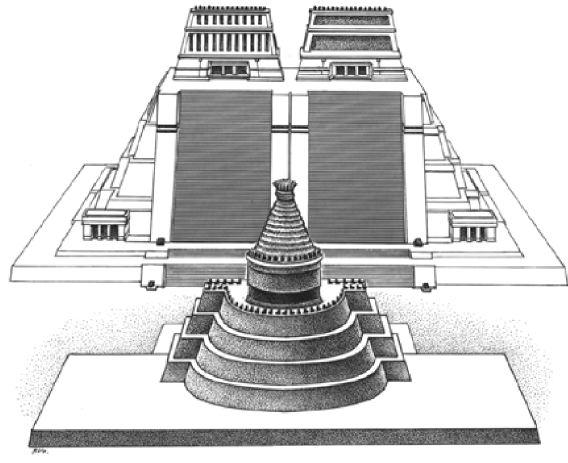 templo+mayor_ehecatl+quet-f8.jpg