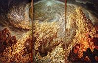 sincronización galáctica hacia el amanecer cosmico.....