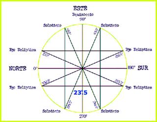 sol+recto+1.png