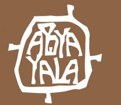 ABYA+YALA+3.jpg
