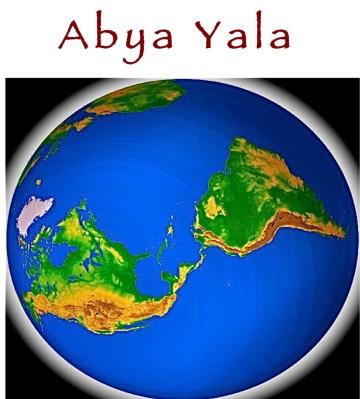 ABYA+YALA+4.jpeg