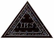 Freemasonic+IHS+Triangle.jpg