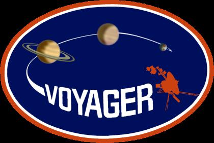 Voyager_-_mission_logo.png