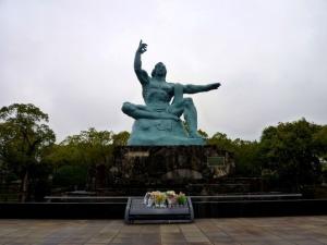 9461d-peacepark