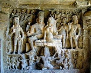 a82a1-ellora_cave29_shiva-parvati-ravana