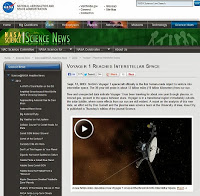 NASA+voyager.jpg