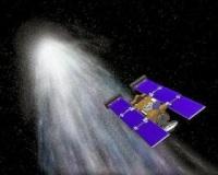 comet_dust.jpg