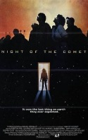 Night+of+the+Comet+poster+1.jpeg