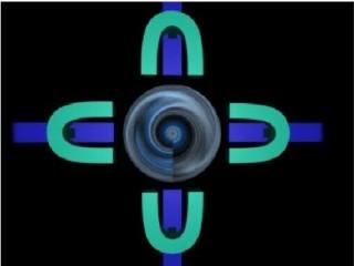 foto-barriera-magnetica.jpg