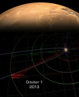 NPE+Marte+octubre+1.jpg
