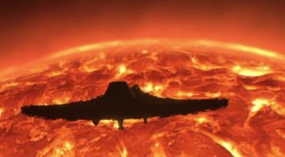 stargate-sun86-May.-08-08.19.jpg