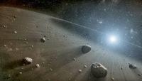 asteroides+npe.jpg